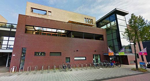 0b18d97ae75 Kunstencentrum Waalwijk